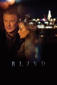 Blind (2017) - Nonton Movie QQCinema21 - Nonton Movie QQCinema21