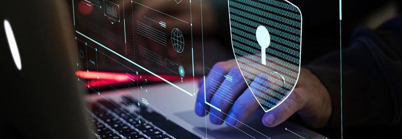 Cyber Crime Investigation Services