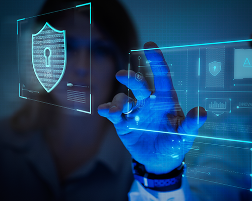 Cyber and IT security consultancy services in India–