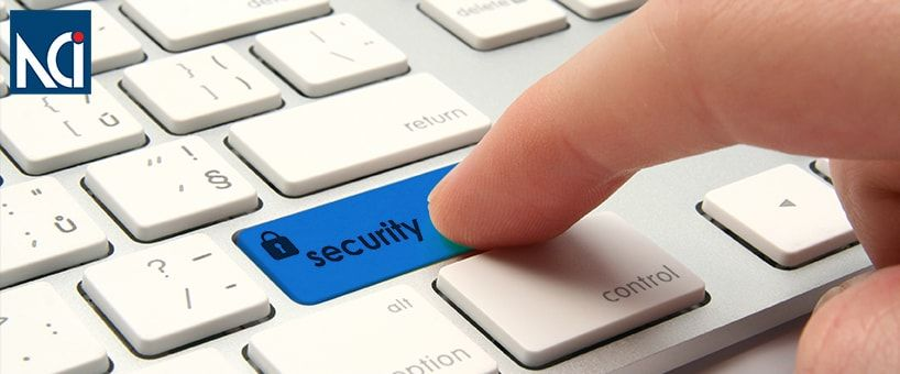 Cyber Security   Netrika Security Assessment