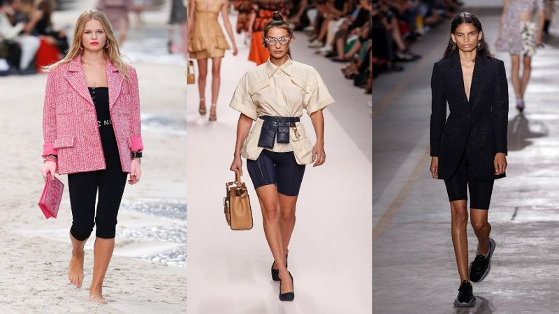 Women's Trendy Fashion And Online Shopping Websites in Hong Kong