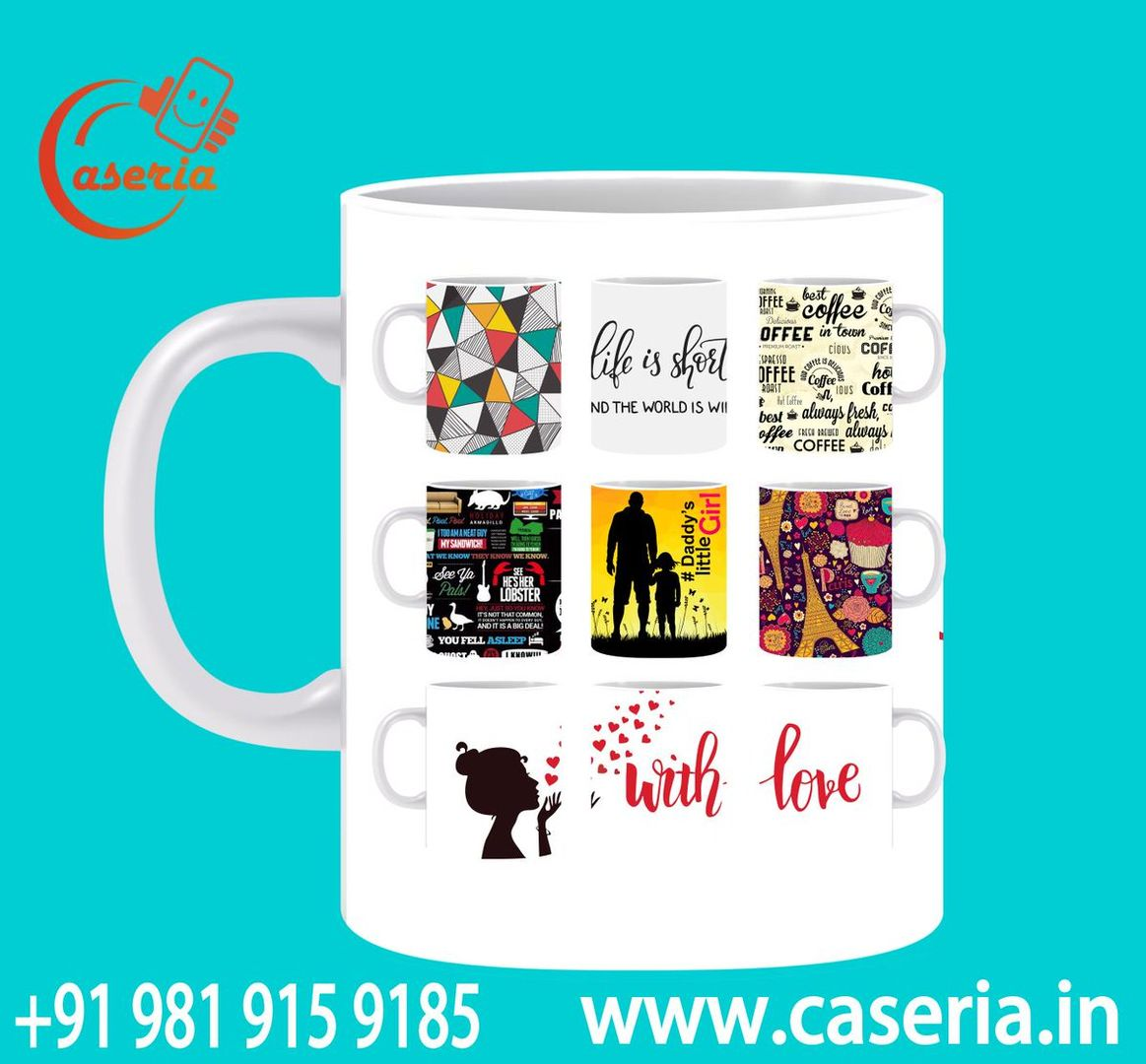 """Caseria Mobile Cases & Covers on Twitter: """"Buy latest designs Wall Stickers and Vinyl Wall Decals online. Wall Sticker collections available in variety of themes like sports, nature, abstract, animals, Kids. https://t.co/MECIX8K0bT #wallstickers #walldecals… https://t.co/oG6jdgyohp"""""""