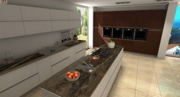 Fitted Kitchens - Fitted Kitchen Tips