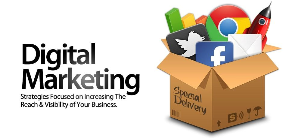 Digital Marketing Company in bangalore and Digital marketing Services in Bangalore