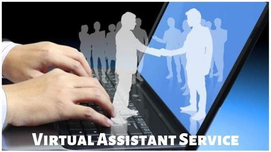 Business Outsourcing — Virtual Assistant Company in the Philippines