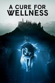 A Cure for Wellness (2016) - Nonton Movie QQCinema21 - Nonton Movie QQCinema21