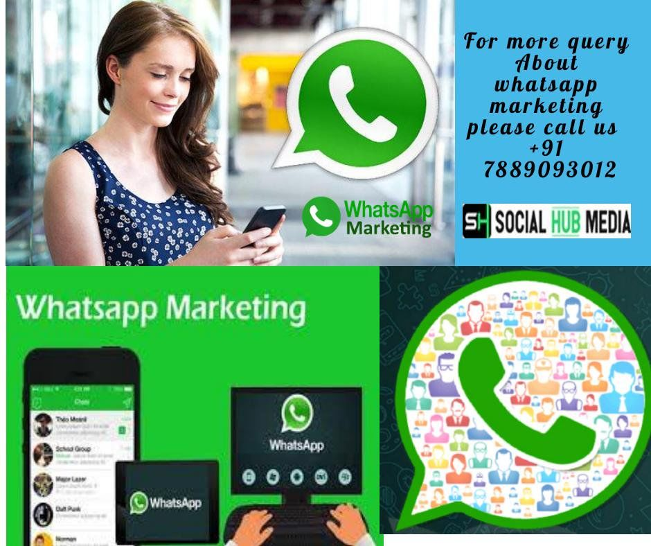 WhatsApp Filter Tool | Bulk whatsapp marketing software