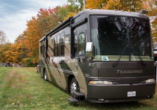 Things You Don't Need For Your New RV
