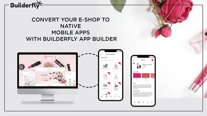 How to Prepare, Launch and Promote Your Ecommerce Mobile App