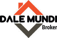 Free In-home Consultation | Selling Properties | Team Dale Mundi Broker