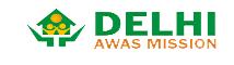 Get a membership at Delhi Awas Mission
