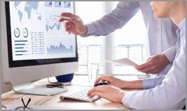 10 Incredible Ecommerce Website Trends by Web Development Companies Dubai