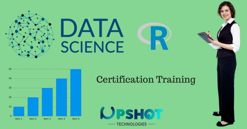 Data Science Training in BTM, Bangalore | Best Data Science Courses in Bangalore, BTM