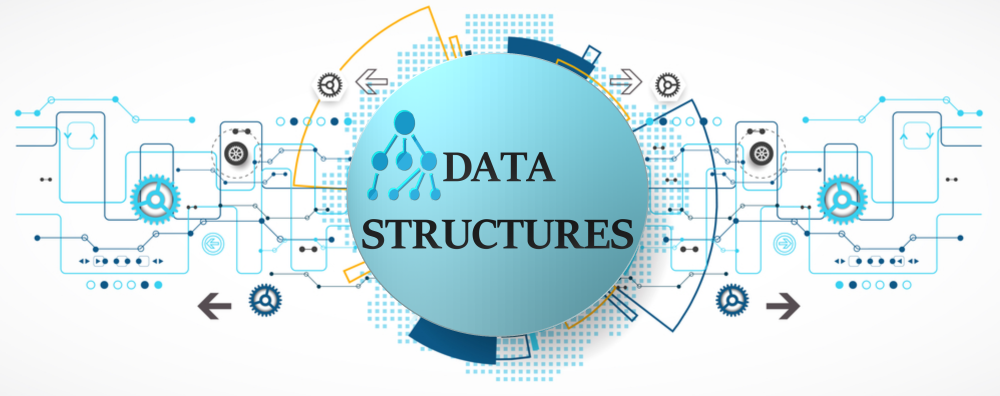 Data Structures and Algorithms Training at Nipuna Technologies Guntur