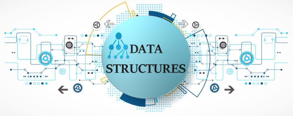 Data Structures and Algorithms Training at Nipuna Technologies Guntur
