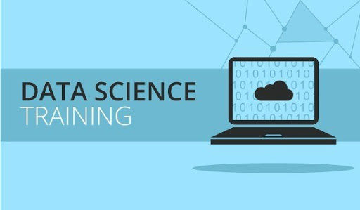 Data Science Certification: A Promising Career Field With Lots Of Opportunities