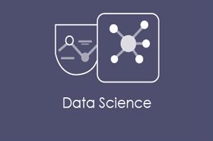 Data Science Training in Hyderabad,Data Science training institutes in hyderabad
