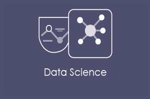 Data Science Online Training | Data Science Online Course
