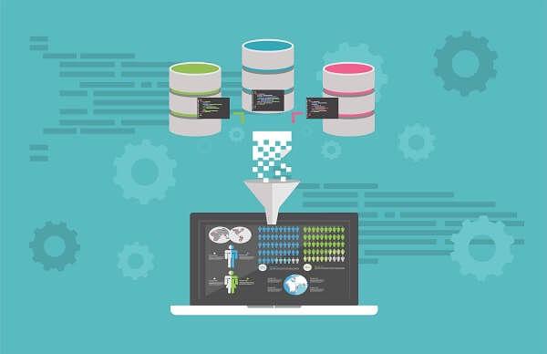 ETL/Data Warehouse Testing Case Study | Codoid