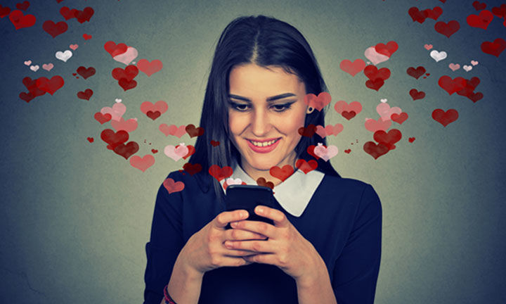 How Dating Apps are Leveraging the Power of AI for Making Best Matches?