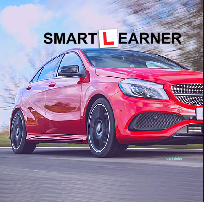 smartlearner — Get Driving Crash Course In Warwick