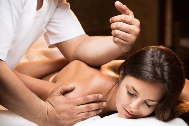 Book Massage in Central Coast Now | Reiki Facial Avoca Beach - The Natural Health Sanctuary