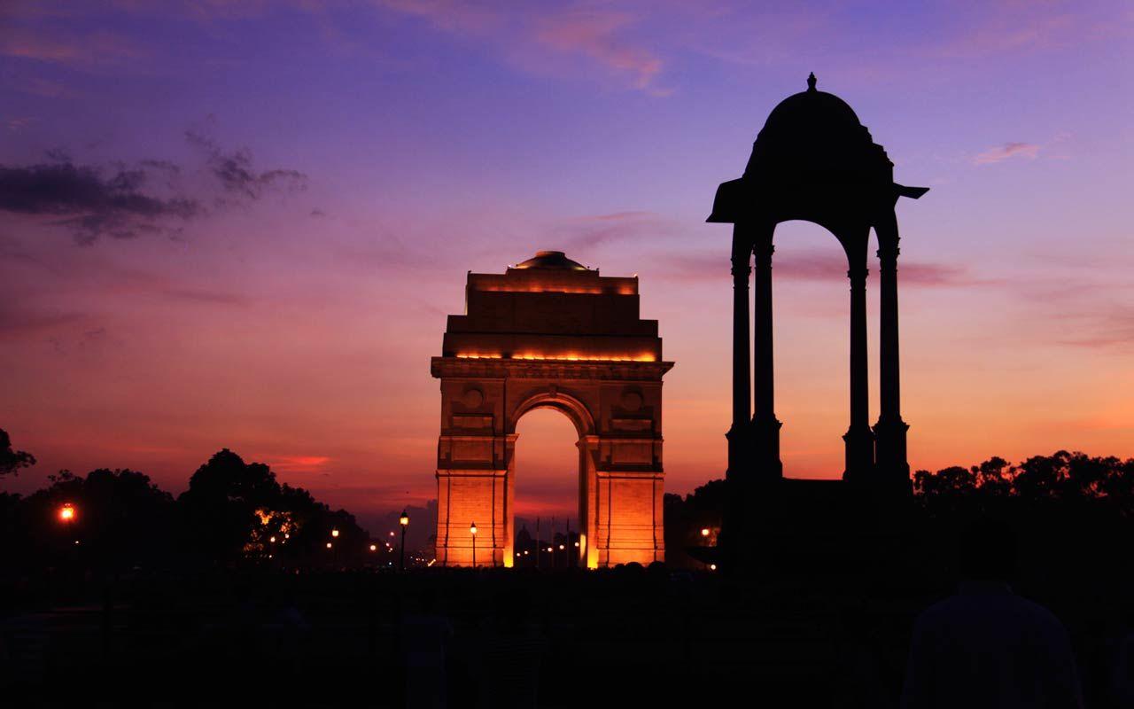 Viaje a India y Nepal: Vije de alma