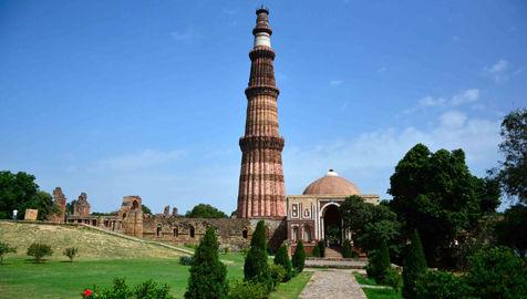 Luxury Car Rental Jaipur:Luxury Car Hire in Jaipur:-BBR