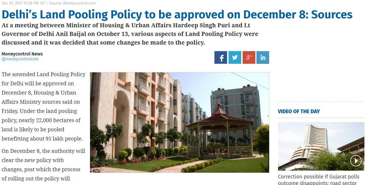 Delhi Yojna - Affordable Housing Society Dwarka Phase 2