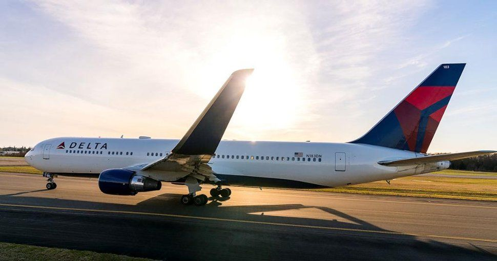 How To Reduce Flights Cost In Delta Airlines?