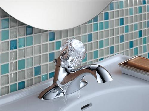 Excellent Delta Faucet Repair For Your Bathroom
