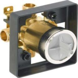 Best Shower Valve Reviews and Guide