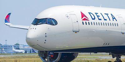 Delta Airlines Customer Service Number