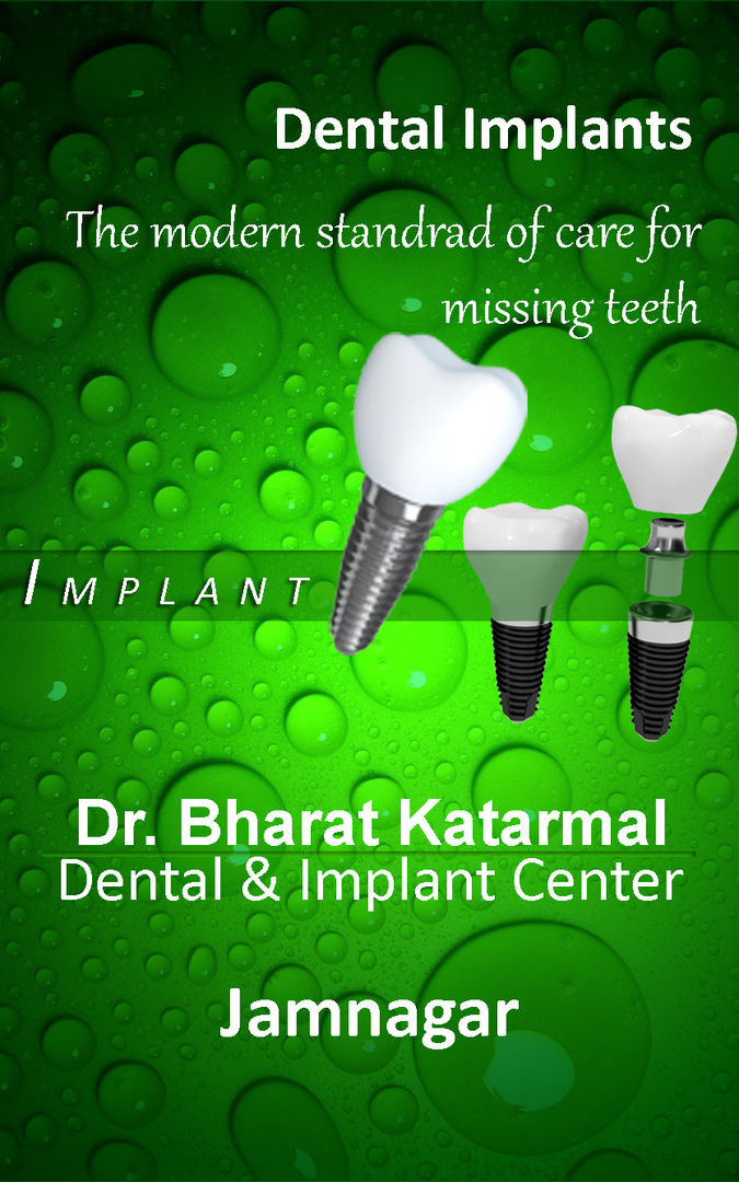 best implant dental clinic