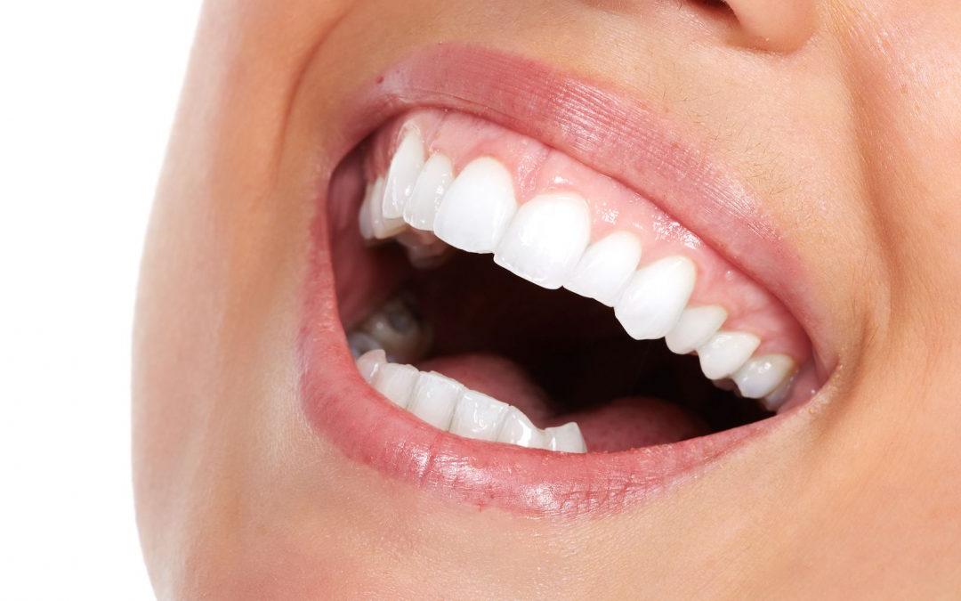 Dentist In Ahmedabad