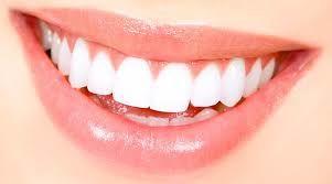 Ir al dentista sin dolor Alicante para los males que te aquejan | Blog Sin Fronteras