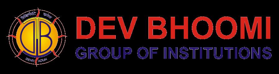 Engineering College In Uttarakhand | B. Tech college in Dehradun