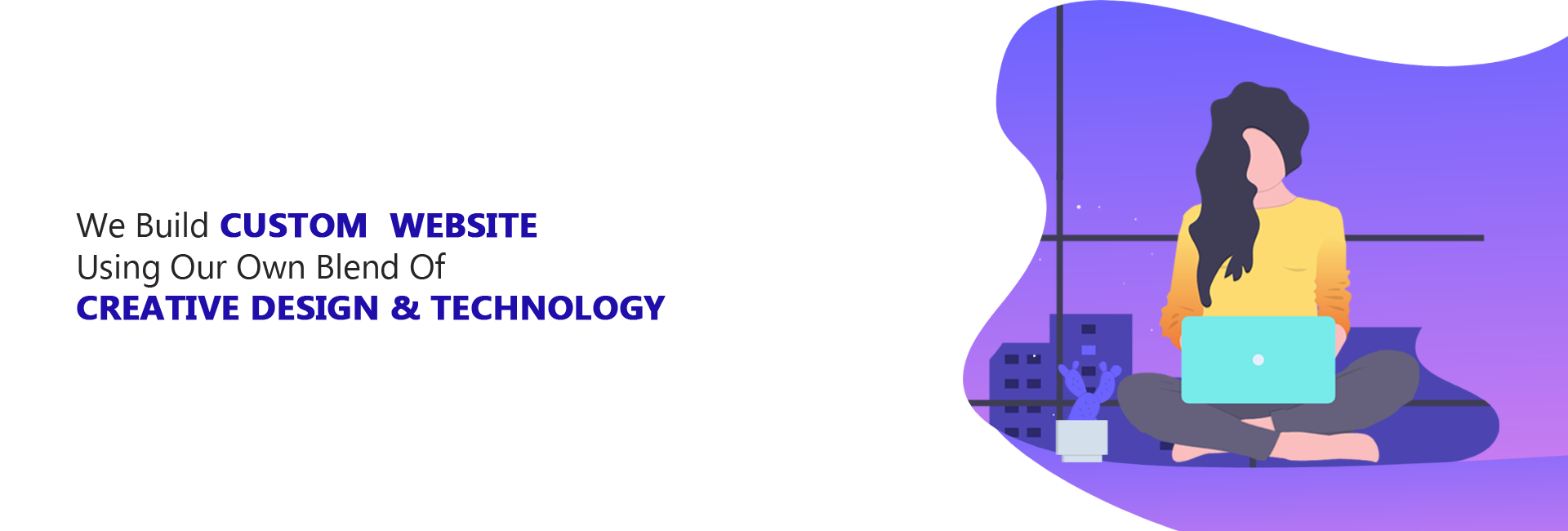 TechnoBrigade InfoTech | Best IT Company in Surat, India