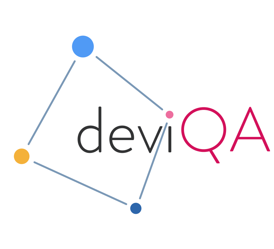 Software Testing and QA Company. Best Software Testing Service Provider - DeviQA