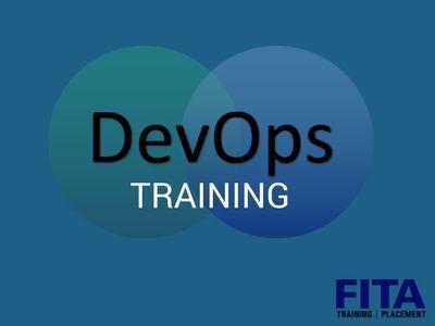 DevOps Training in Chennai | DevOps Certification in Chennai