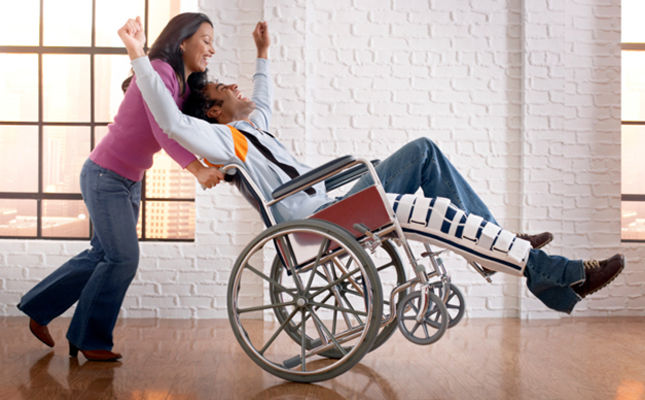 Best Practices for Wheelchair security And Selection