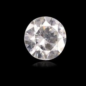 Buy Best Diamond Online Gemstones at reasonable price