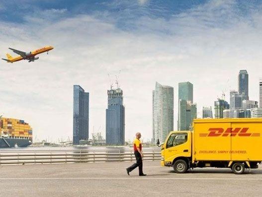 DHL Global Forwarding supports Decathlon's international supply chain | Supply Chain