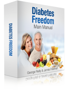 Diabetes Freedom Review By REAL CUSTOMER