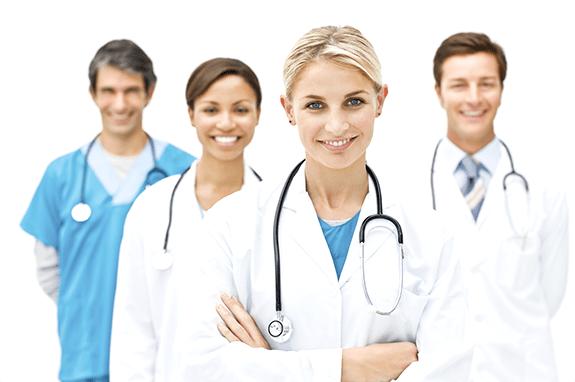 Podiatric Surgeon in Chennai   Diabetic foot surgeon   Hyperbaric Oxygen therapy   podiatrist doctors   Dr. Rajesh Kesavan