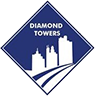 Try Multistate CHGS Facilities at Antriksh Diamond Towers