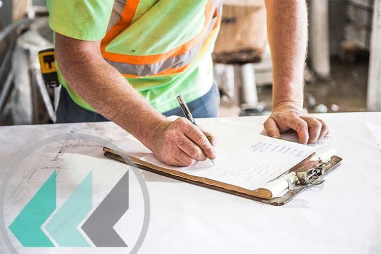 Tips to Market your Home Construction Business the Right Way