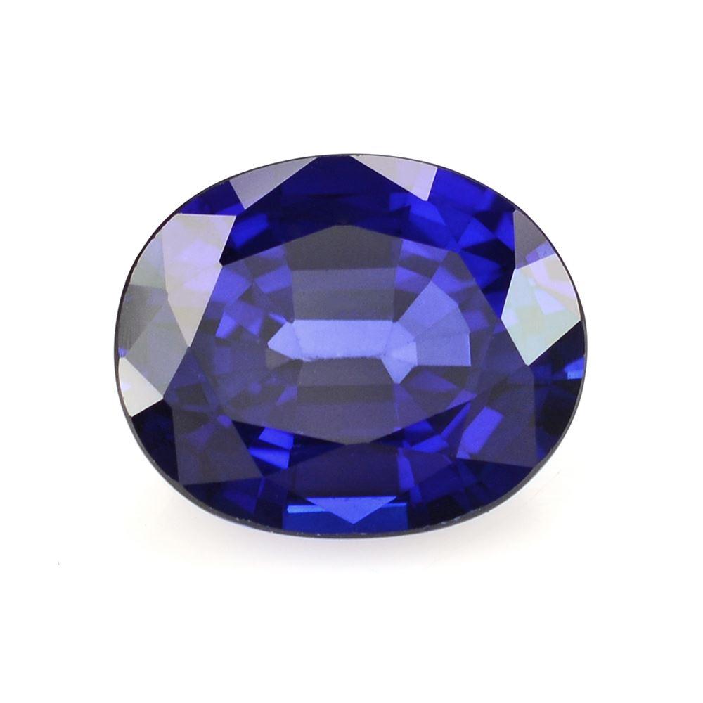 Topaz: The Semi Precious Gemstones
