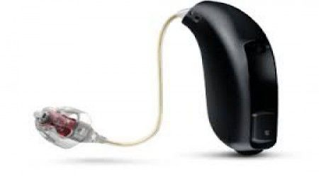 100+ Danavox Hearing Aids Manufacturers, Suppliers, Products In India 2019 - Hearing Equipments