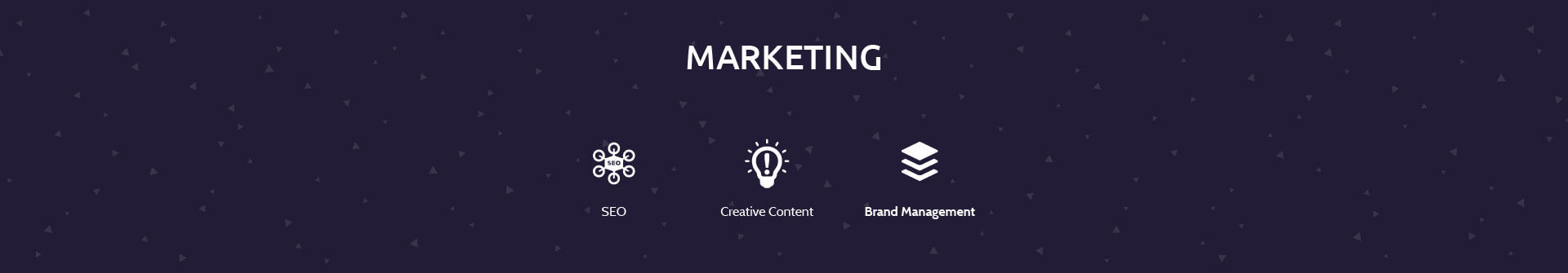 Best Digital Marketing Agency | WebClues Infotech